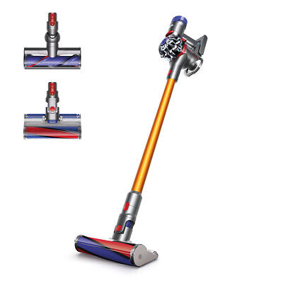 Dyson V8 Absolute Cordless Vacuum | Refurbished