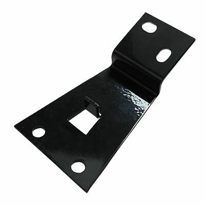 Coolant Filtration W Filter Kit For 1999 2003 Ford F250 F350