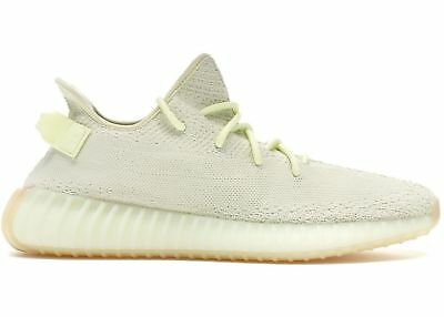 db1befd449d Adidas Yeezy Boost 350 V2   BUTTER   F36980 Kanye West 100% AUTHENTIC