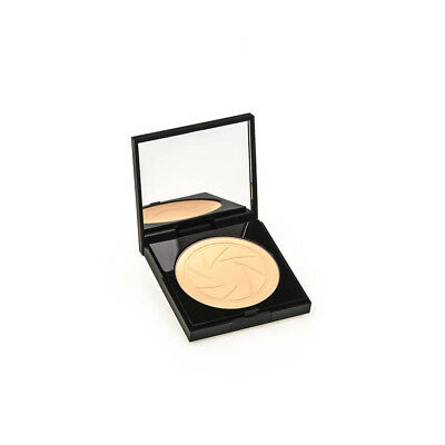 Smashbox Photo Filter Powder Foundation - Shade 2 (0.34oz)