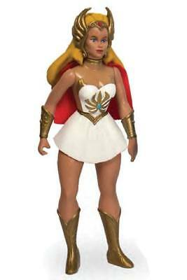 Masters of the Universe Vintage Collection Actionfigur She-Ra 14cm lose