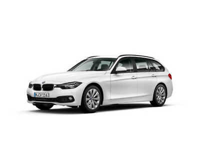 BMW Serie 3 318d Touring 110 kW (150 CV)