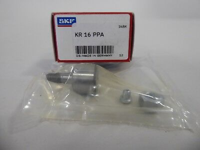 SKF KR16PPA Cam Follower Bearing