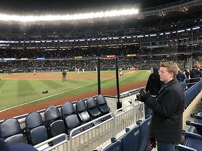 Yankees Tickets CHAMPIONS SUITE!... 2019 Season Pre-orders now! SEASON TICKETS