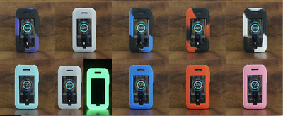 ModShield for Vaporesso Luxe 220W TC Silicone Case ByJojo