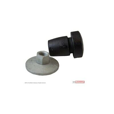 Shock Absorber Bushing Rear Upper MOTORCRAFT AD-1026