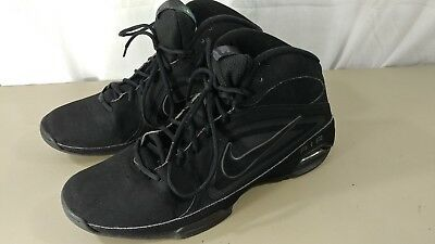 687b3dd0b96 NIKE-AIR-VISI-PRO-3-Black-Athletic-Shoes.jpg