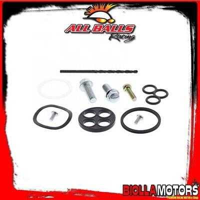 60-1221 KIT DI RIPARAZIONE RUBINETTO CARBURANTE Honda VF1000R 1000cc 1986- ALL B