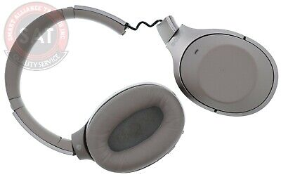 Sony WH-1000XM2 Premium Noise Cancelling Wireless Headphones For Parts!!!