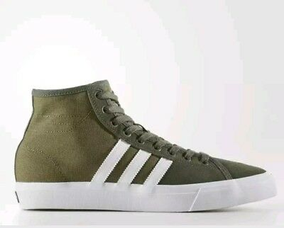 Adidas Shoes New Arrival In Festival Mall Adidas Store Near Me ... 73d6454b3631