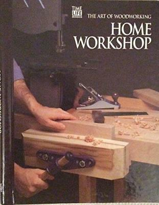 The Art Of Woodworking Magazine Collection Dvd-Rom