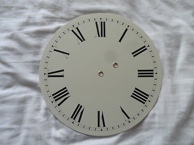 new 12 inch clock dial
