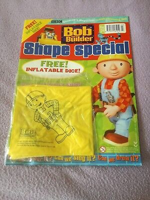 Bbc Childrens Bob The Builder Book Bobs Egg And Spoon Race