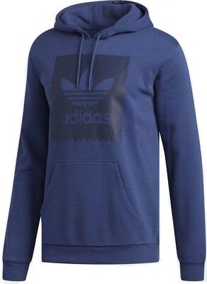718524c187bb ADIDAS ID STADIUM FZ Hoodie (Model B45728) (Men) -  49.99