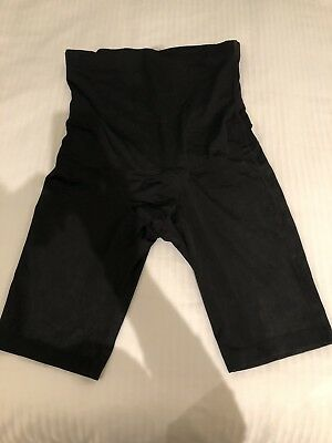Pregnancy SRC Recovery Shorts