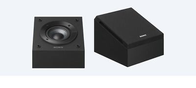 SONY Dolby Atmos Enabled Speakers ( Pair ) SSCSE