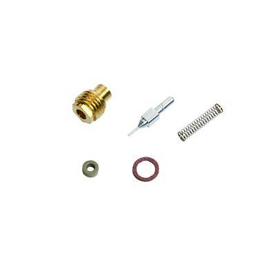 Needle And Seat Kit Lawn-Boy 396521 603145 678882 678278 681741 678882