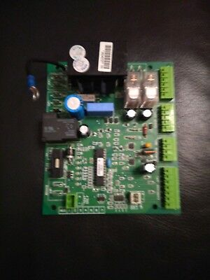 stannah 300 stairlift pcb