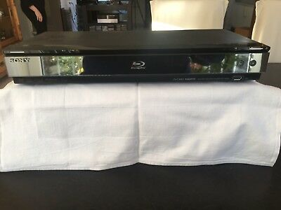 Blue-Ray CD/DVD Player von Sony