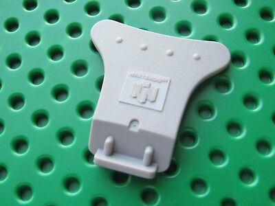 OEM N64 Nintendo 64 Jumper Expansion Pack Removal Tool Ejector Video Game Part