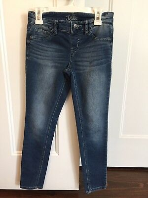 Justice Jeans Size 10