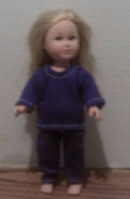 Doll Clothes-fit Mini A Girl  My Life-Top/Pants-Entire Store BUY 1 GET 1 FREE