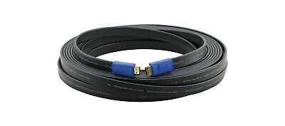 Brand New Kramer High Speed HDMI cable 75ft