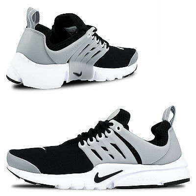 official photos 63385 e18b4 NEU NIKE AIR Presto Fly Schuhe Plus TN Shox Shox Shox 97 40 Ultra 270  Karton ... Markenfest d790ae
