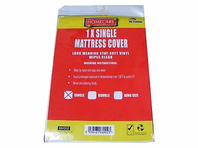 Single Waterproof Fitted Mattress Protector-Sheet,bed Cover/wetting Wet Sheet