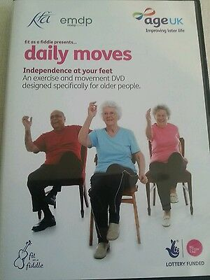 fit as a fiddle presents daily moves dvd
