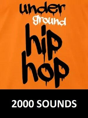 Ueberschall. Com | hip hop underground the world's finest hip hop.