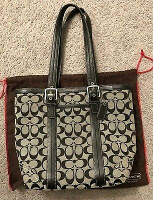 where can i buy coach lunch tote 1a006 9d70b