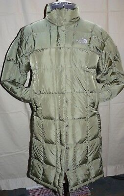 ea6a9a0d7 VGC THE NORTH FACE 700PRO Down Fill Puffer Jacket