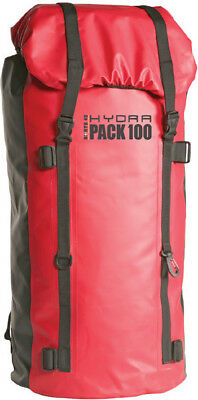 Wildwater Water-resistant 100 Litre Backpack
