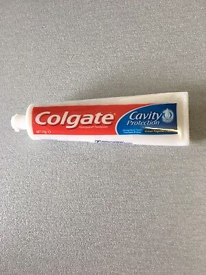 Coles Little Shop - Colgate
