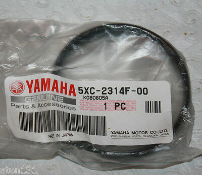 New Oem Yamaha Yz250 F Yz125 Yz450F Wr250R Front Fork Protector Guide