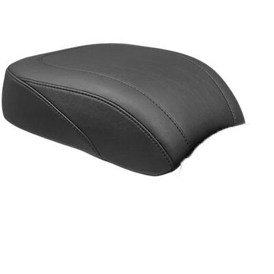 Mustang Wide Tripper Passenger Seat for Wide Tripper Solo 2018-19 Harley FXBB