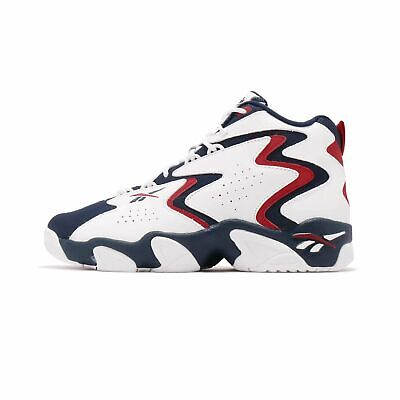 Athletic Shoes Reebok Mobius Og Mu Retro Basketball Shoes Classic Mens Sneakers Pick 1