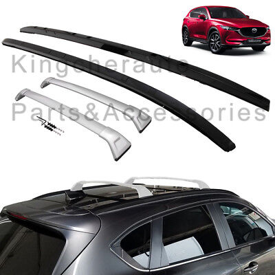 Fits 11-13 Odyssey Right Pass Convex Mirror Glass Lens Only w//Adhesive