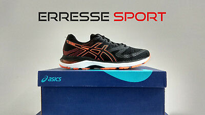 029f644e3 ASICS GEL PULSE 10 scarpe running corsa uomo - EUR 94,99 | PicClick IT
