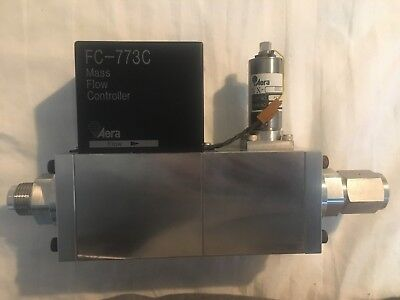 Aera Fc-773C And Vx-003 Assembly