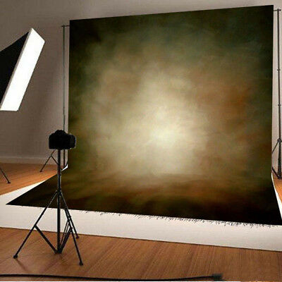 Vintage Tie Dye Photography Background Studio Wall Photo Backdrop Gift 5x7ft HOT