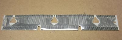 Ribbon Cable Replacement For Bmw E38 E39 E53 X5 Instrument Cluster Lcd Display