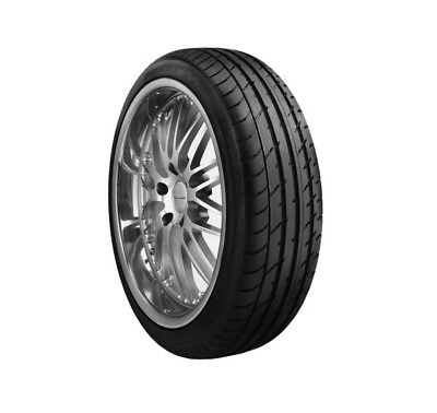 summer tyre 225/55 R16 99Y TOYO Proxes T1-Sport