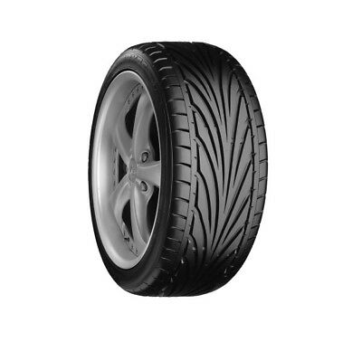 summer tyre 225/45 R16 93W TOYO Proxes T1-R