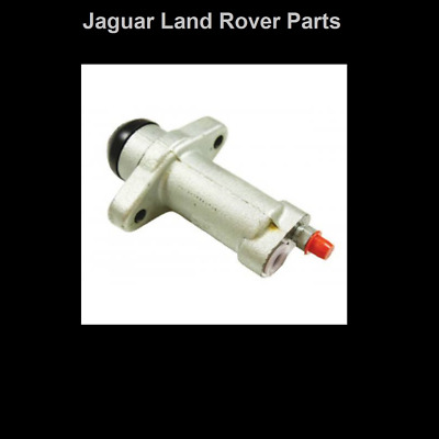 Land Rover Defender & Discovery 2 TD5 Clutch Slave Cylinder FTC5202