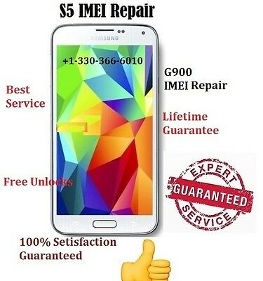 SAMSUNG REMOTE IMEI repair Service, Cleaning, Samsung Galaxy
