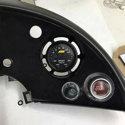 Honda Civic FN2 RH Air Vent Gauge Holder 52mm depo aem greddy