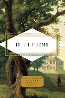 the language of flowers poems everymans library pocket poets series