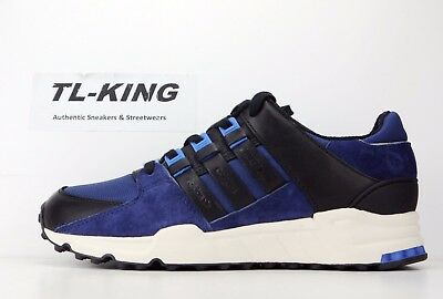 online store 1cd72 b889e ADIDAS CONSORTIUM X Collette x Undefeated EQT Support S.E. CP9615 Msrp $150  HB